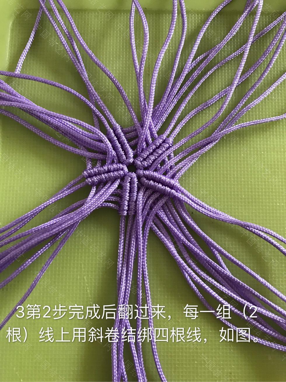 中国结论坛 幸运星教程  图文教程区 143943e2kokhq00k33bmg6