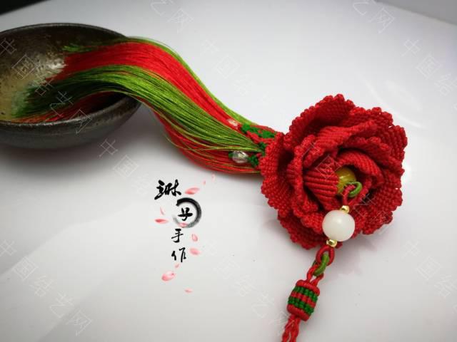 中国结论坛 牡丹  作品展示 161104hos77ysr88ya37wj