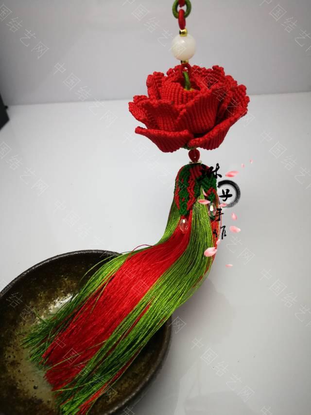 中国结论坛 牡丹  作品展示 161104phbnbcxvxbcb0ucx