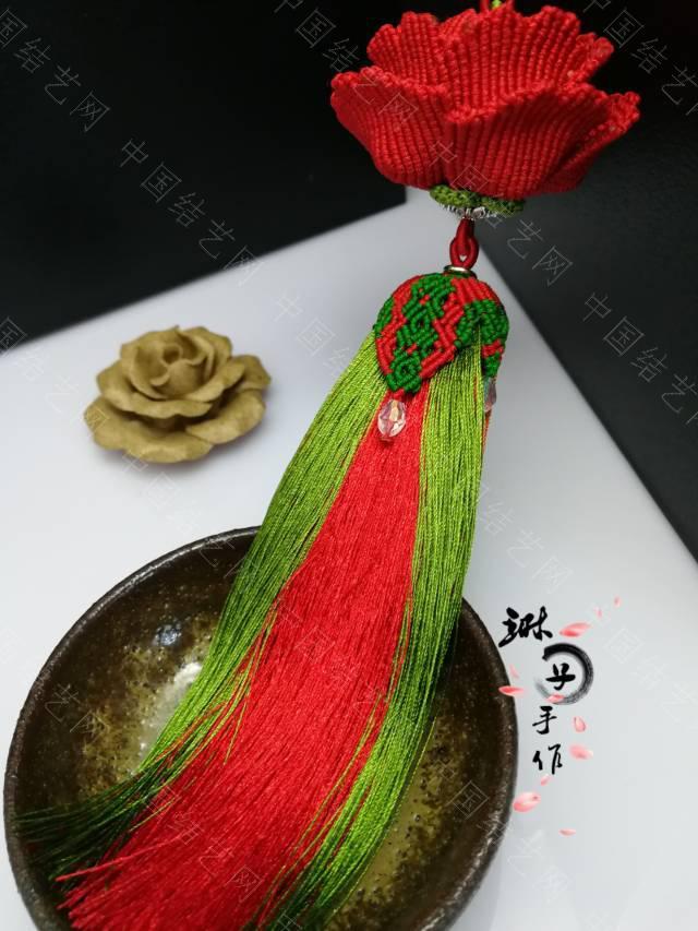 中国结论坛 牡丹  作品展示 161106mxl5qll8wl3l3859