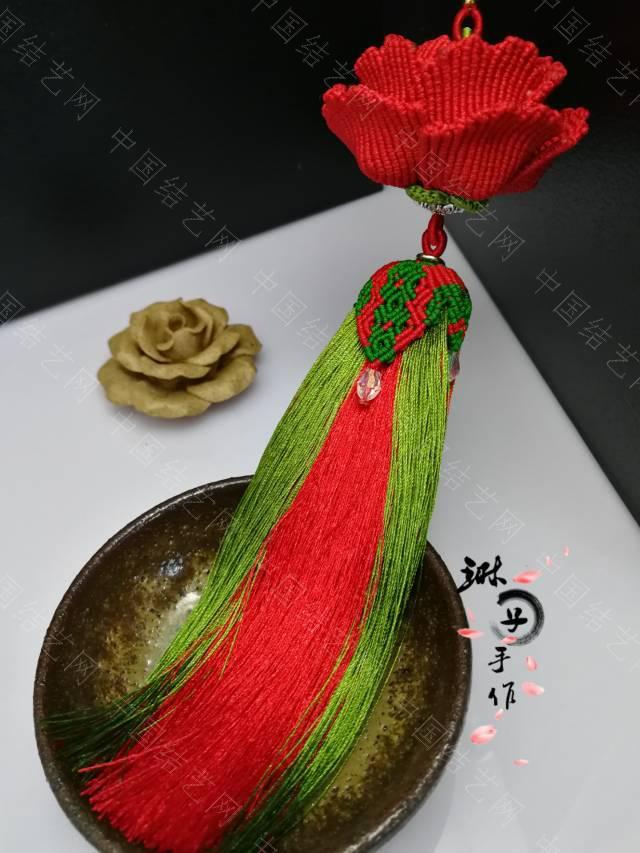 中国结论坛 牡丹  作品展示 161107k463v4v4l3u64f1o