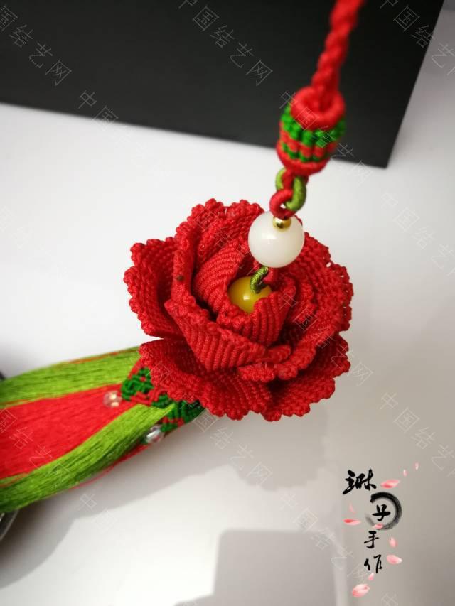 中国结论坛 牡丹  作品展示 161107rncnclanacjqcaqf