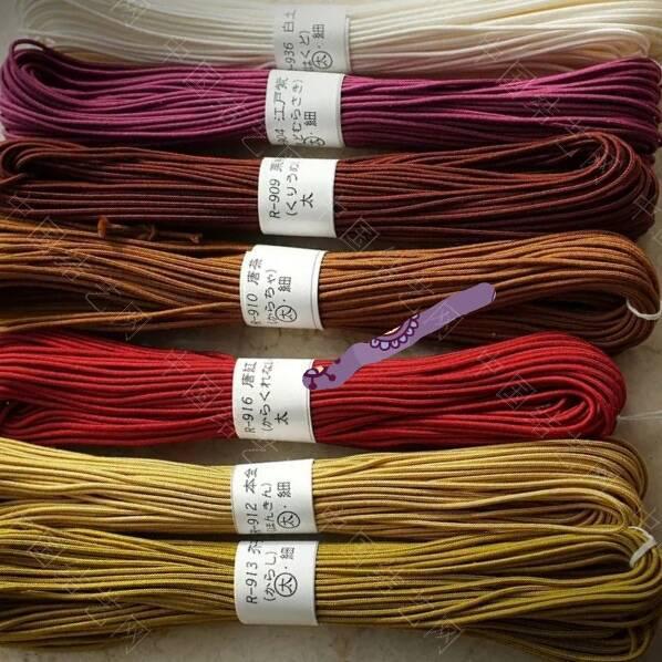 中国结论坛 谁知道这种日本真丝线那有卖的吗?  作品展示 064051us9xp12z2t5ht225
