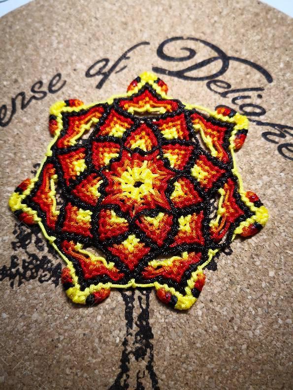 中国结论坛 花垫  作品展示 120015g0lrlqo2fa8qqf88