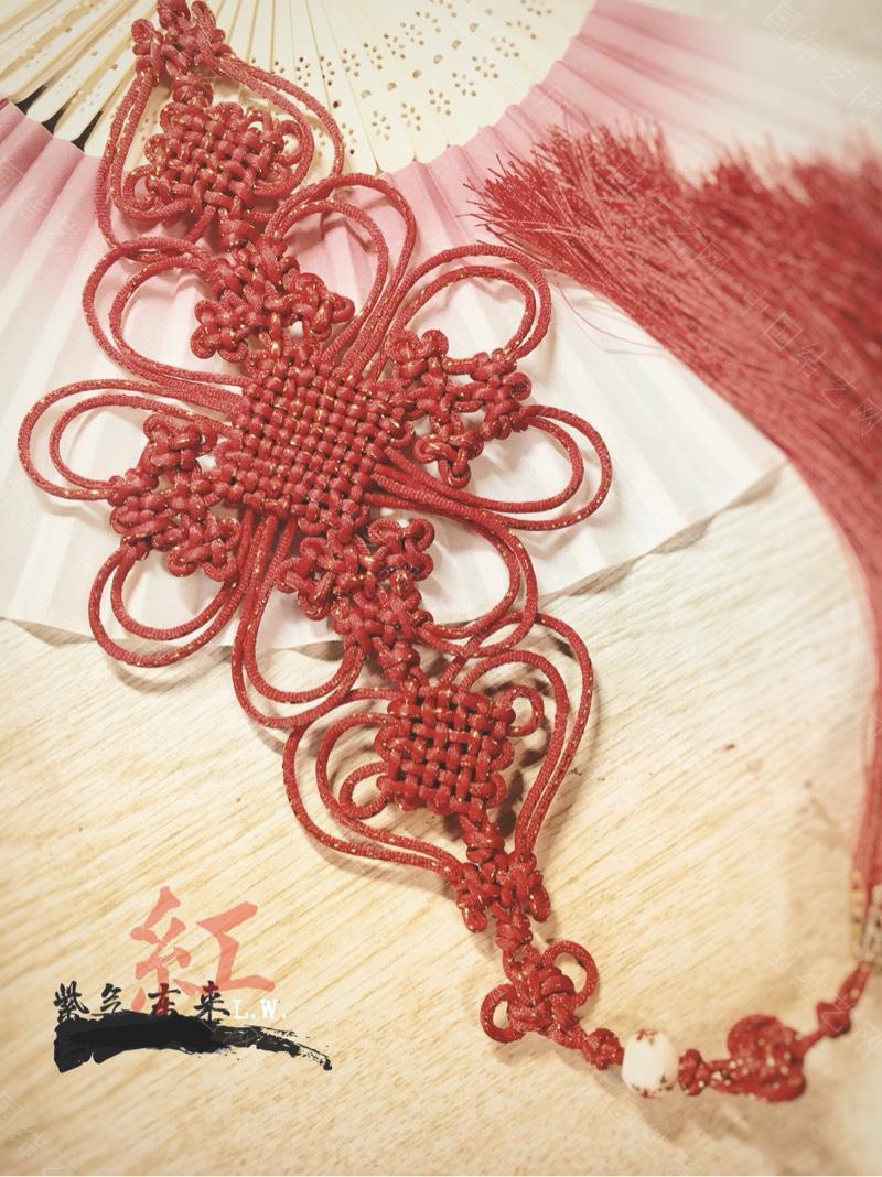 中国结论坛 红·紫气东来  作品展示 192930tmf9m9sdwl2z1jpf
