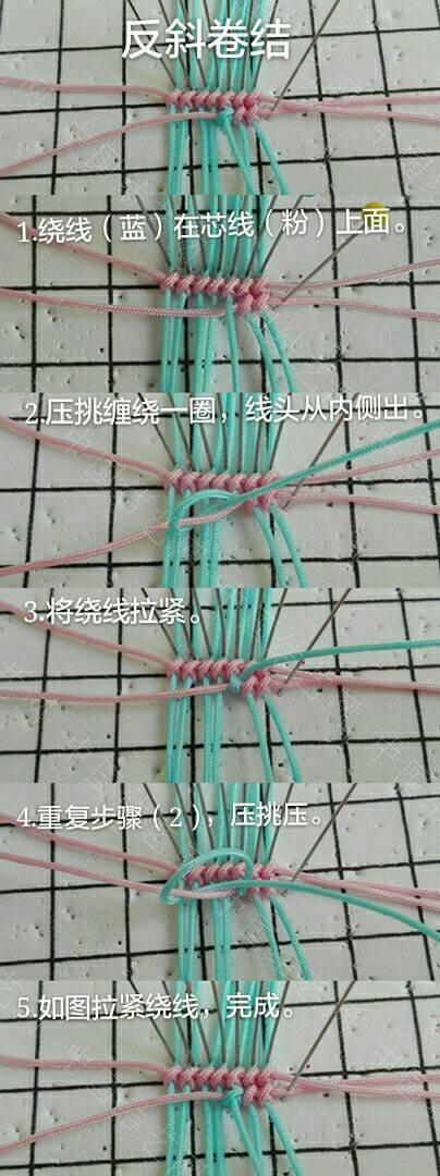 中国结论坛   图文教程区 062525nu4nafann24n14py