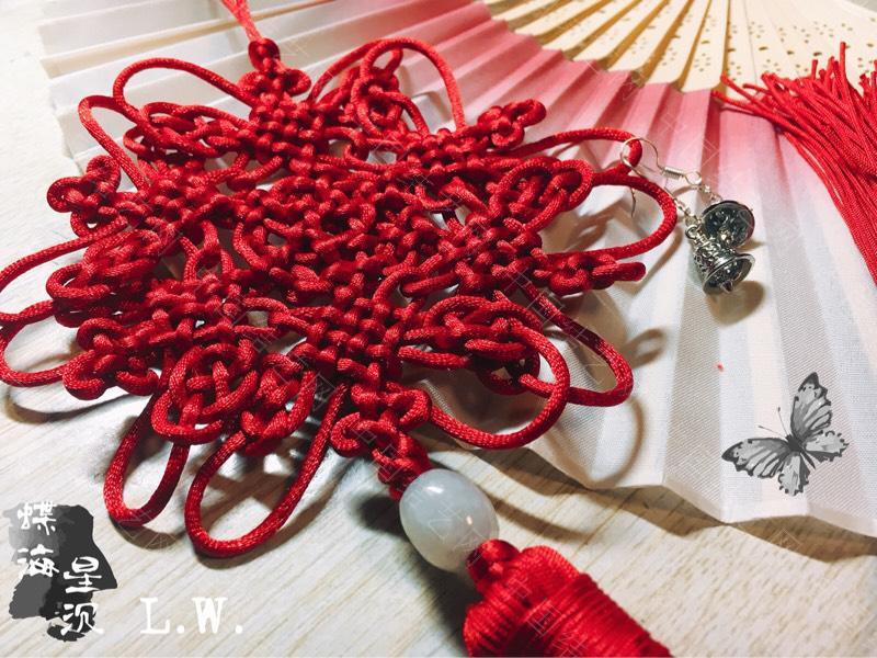 中国结论坛 红·蝶海星沉  作品展示 112114lbttqavabhqtzwak