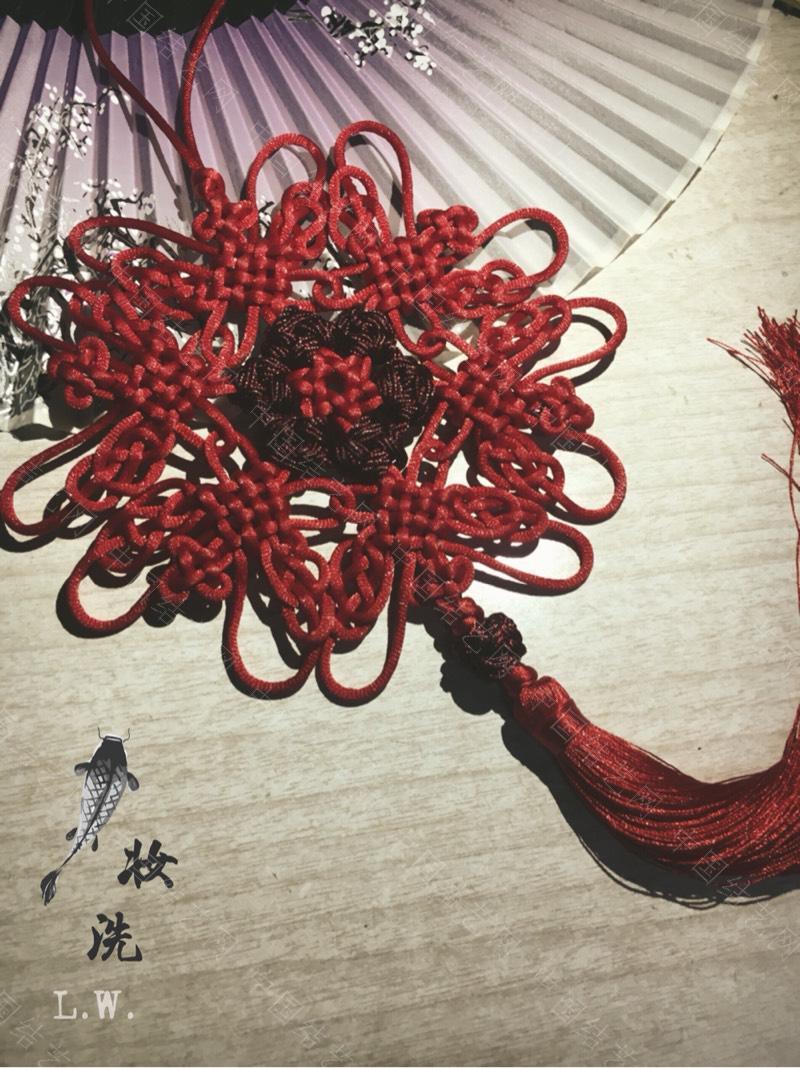 中国结论坛 红·蝶海星沉  作品展示 112115s9eud24od2chd0pi