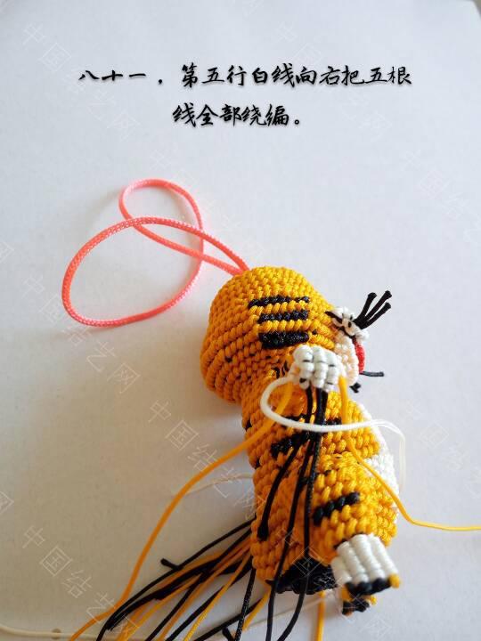 中国结论坛   立体绳结教程与交流区 021856dcxzpzwjxqjxjlnp