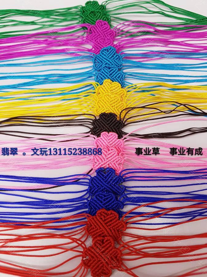 中国结论坛 发一些做好的成品小件  作品展示 174201ov3g0ag3m35a9198