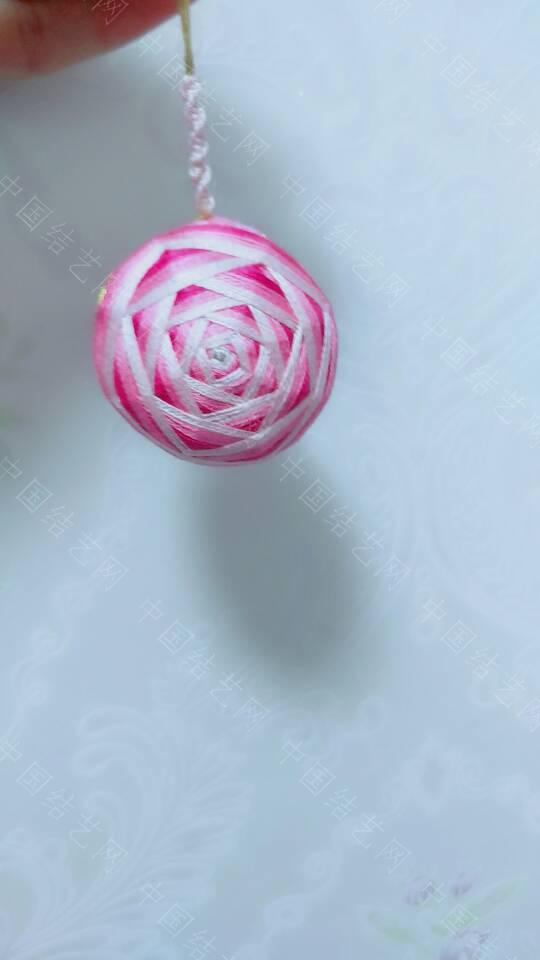 中国结论坛 根本似玫瑰,繁美刺外开。不摇香已乱,无风花自飞 !  作品展示 234714vuu1esm6k1z8x5u5