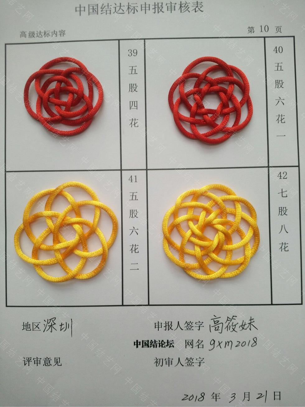 中国结论坛 gxm2018—高级达标申请  中国绳结艺术分级达标审核 090607f6o6e8ahdg8od8wz