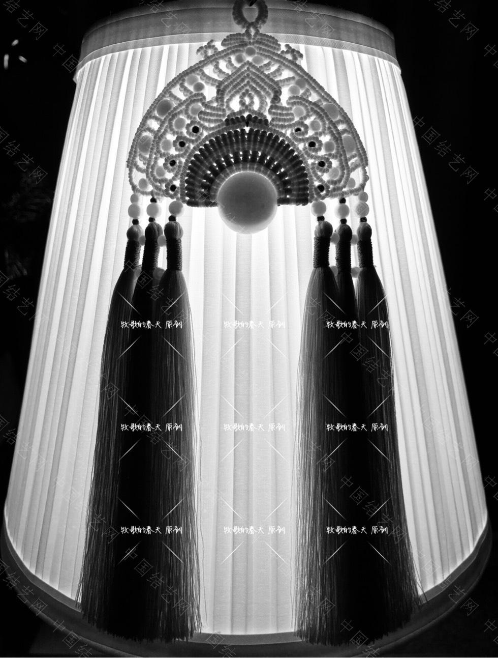 中国结论坛 原创 凤冠花嫁之拒霜  作品展示 121801t9zpqviwivq85vip