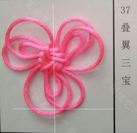 中国结论坛   中国绳结艺术分级达标审核 110238x1s11rfrxusd1s2w