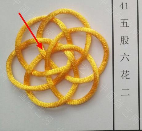 中国结论坛   中国绳结艺术分级达标审核 110239uaogg4tt9wg7dwd9