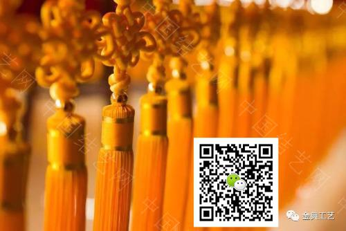 中国结论坛 真人版大花轿  立体绳结教程与交流区 151156ktbh7tlt0pp0tzbc