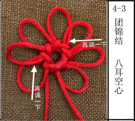 中国结论坛   中国绳结艺术分级达标审核 124951sdpt3rz8n3drs8sp
