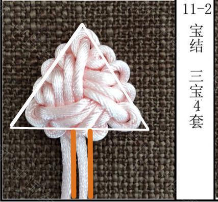 中国结论坛   中国绳结艺术分级达标审核 124952d5qmktpm8ei35qn5