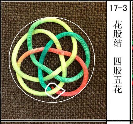 中国结论坛   中国绳结艺术分级达标审核 124954tqpqr2z7mresn3vn