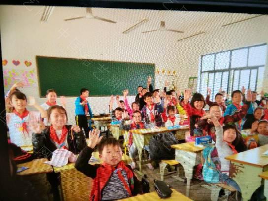 中国结论坛 给学校上课  结艺网各地联谊会 184551whlhj09j4j4nj9yh