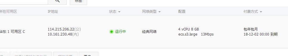 中国结论坛 如何增加阅读权限金币及免费获得VIP会员权限介绍 会员,如何 论坛使用帮助 220632c4ld0420czgxb04k