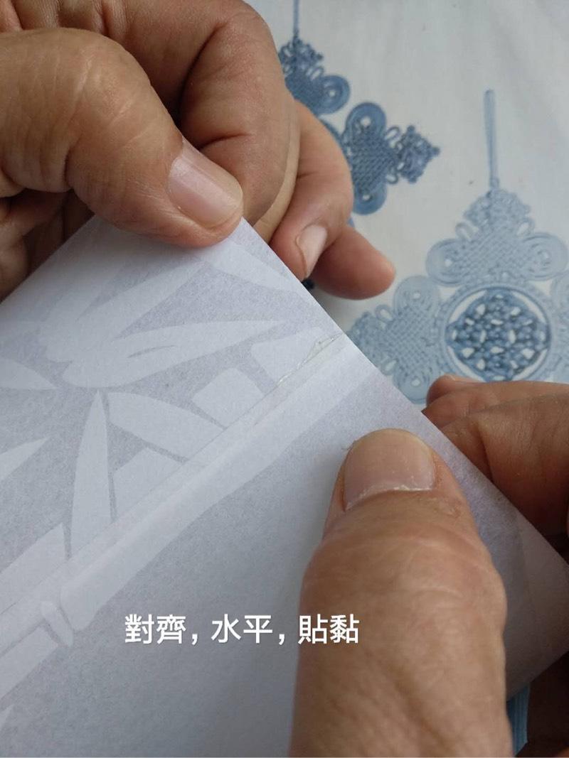 中国结论坛   一线生机-杨朝宗专栏 154803w7tgzlg3ctltg3sw