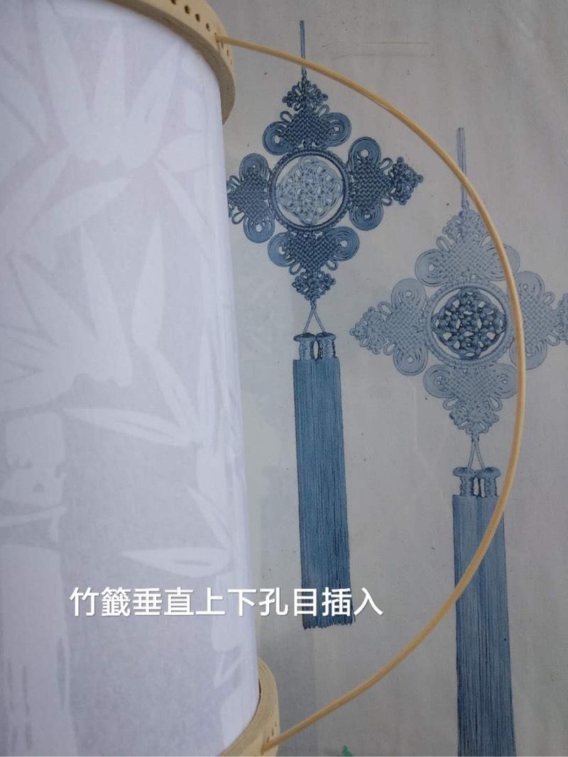 中国结论坛   一线生机-杨朝宗专栏 155000l0kii8f6iqk0w6pr