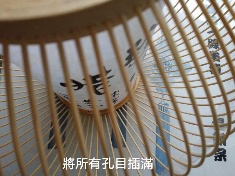 中国结论坛   一线生机-杨朝宗专栏 155000qqopsdz5qdqq4bbs