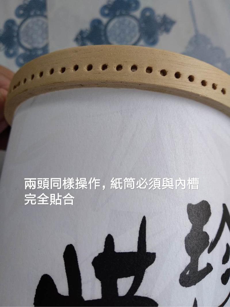 中国结论坛   一线生机-杨朝宗专栏 155000rs1isxodxc1oc3a6