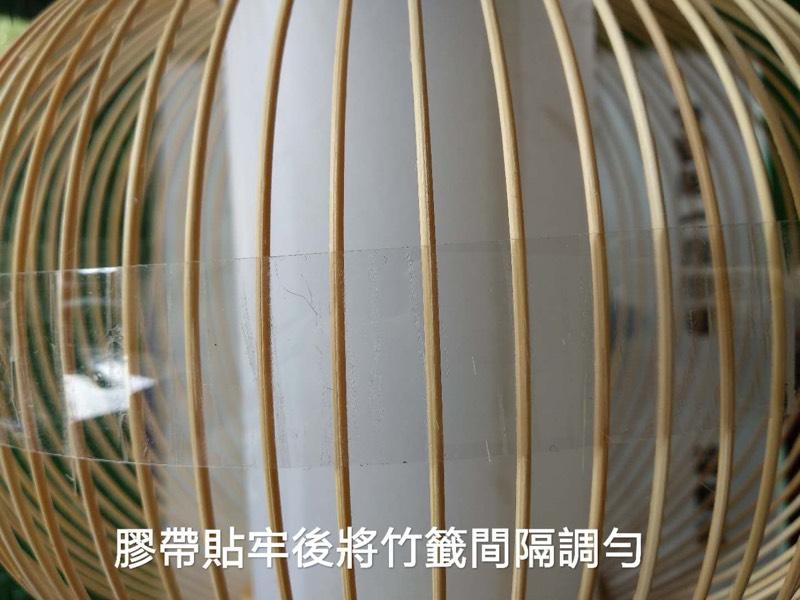 中国结论坛   一线生机-杨朝宗专栏 155134y2yuc7224q81y8ty