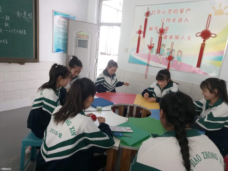 中国结论坛 我们的结艺课  结艺网各地联谊会 175220oxun1nd61cdfdllb