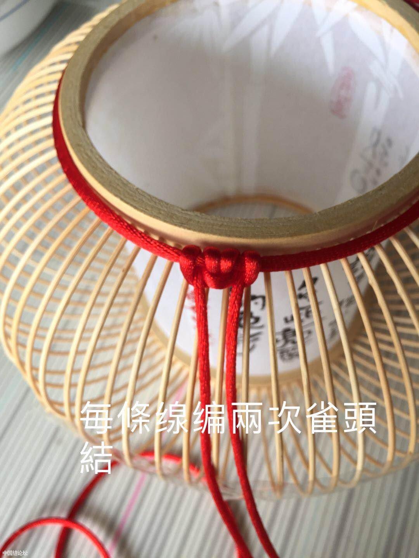 中国结论坛   一线生机-杨朝宗专栏 175552efb33ij6mf0ik99k