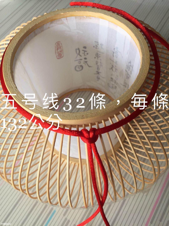 中国结论坛   一线生机-杨朝宗专栏 175552f03i9fkkk0fpf01t
