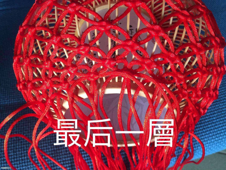 中国结论坛   一线生机-杨朝宗专栏 175553q41mtup3dmp4wuv1