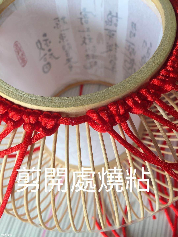 中国结论坛   一线生机-杨朝宗专栏 175553rnnpnutpm6mntpn1