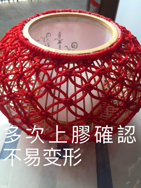 中国结论坛   一线生机-杨朝宗专栏 175554ggganagxxtmx33n6