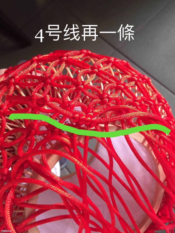 中国结论坛   一线生机-杨朝宗专栏 175554icyko95pp5kaz1o8