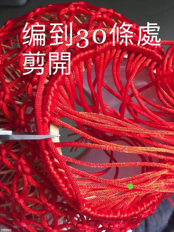 中国结论坛   一线生机-杨朝宗专栏 175554ioqqqmstqq8lv1v8