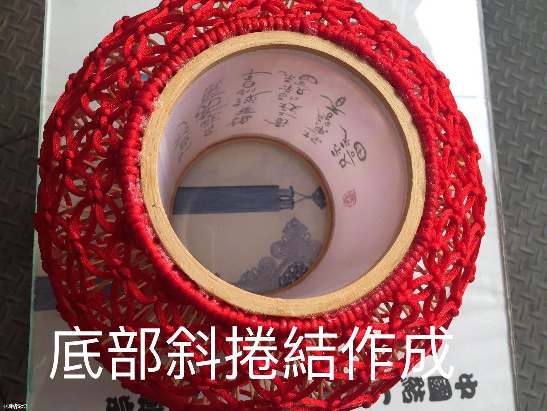 中国结论坛   一线生机-杨朝宗专栏 175554iwwzicvhppqoyhrg