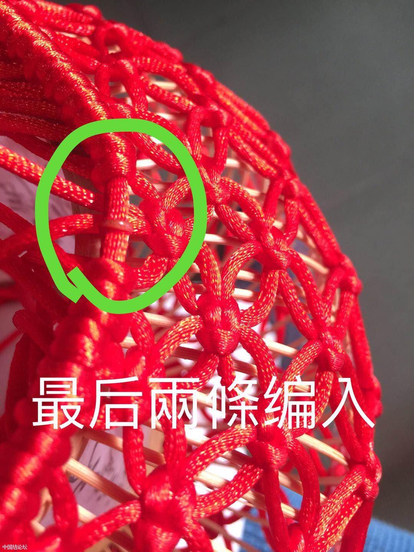 中国结论坛   一线生机-杨朝宗专栏 175554qe2ojoo8ynenc7zn