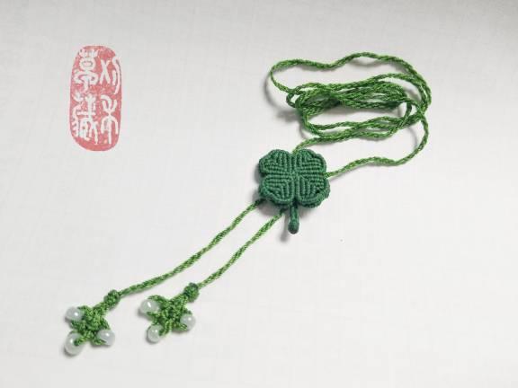 中国结论坛 四月 元宵姑娘四月,我的富贵男友 四月,四月雅称哪个最好,四月 偷星九月天 作品展示 171315fzxnppbnxpx17tuj
