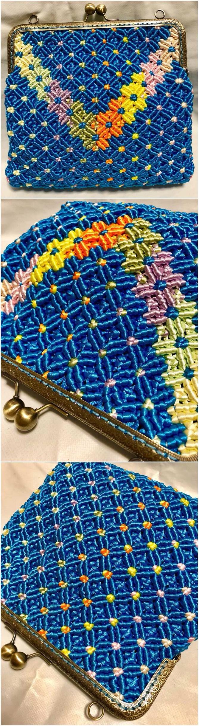 中国结论坛 仿制国外的绳编包包,有几个部分缝制拉链内袋也针线缝合一起哦 仿制,国外,包包,几个,部分 作品展示 063744hgj6vtnngo5skdo2
