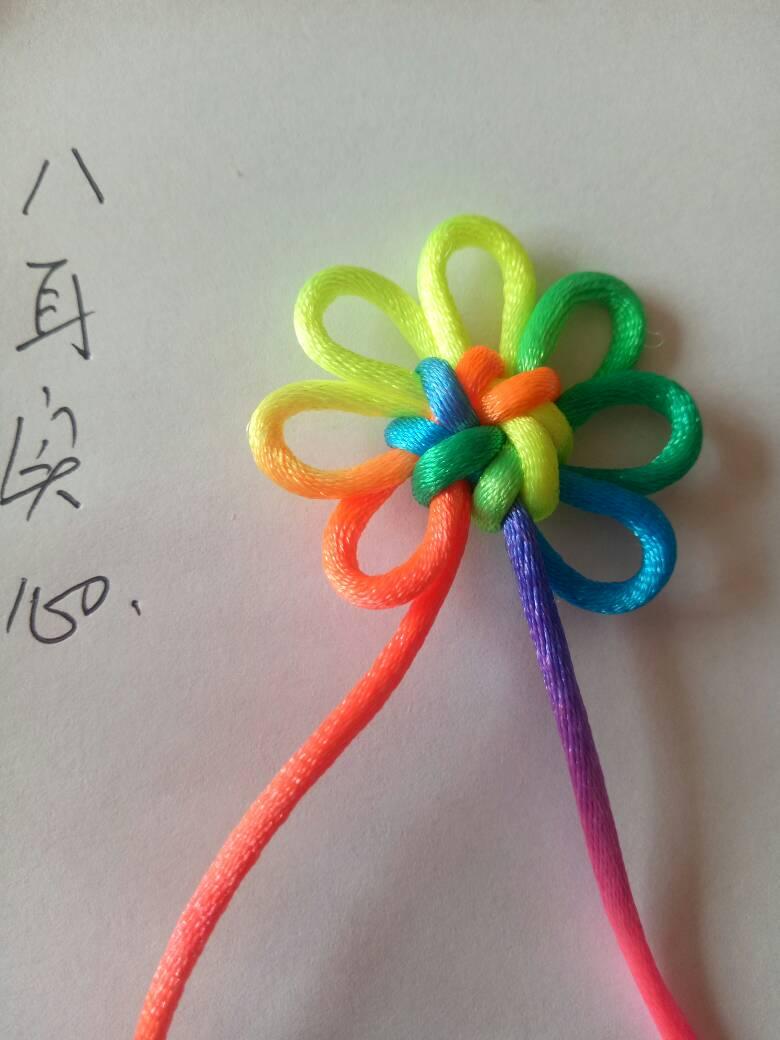 中国结论坛   中国绳结艺术分级达标审核 121353qkttc9b1xz4997cw