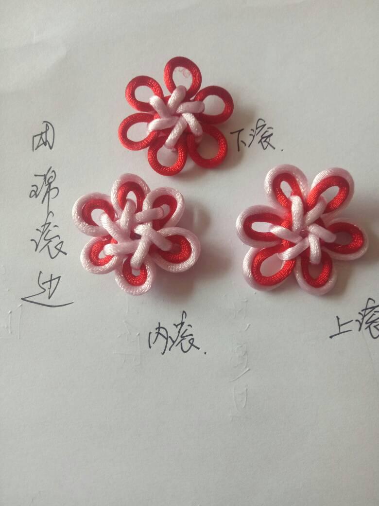 中国结论坛   中国绳结艺术分级达标审核 121500n5884mq8plyozosa