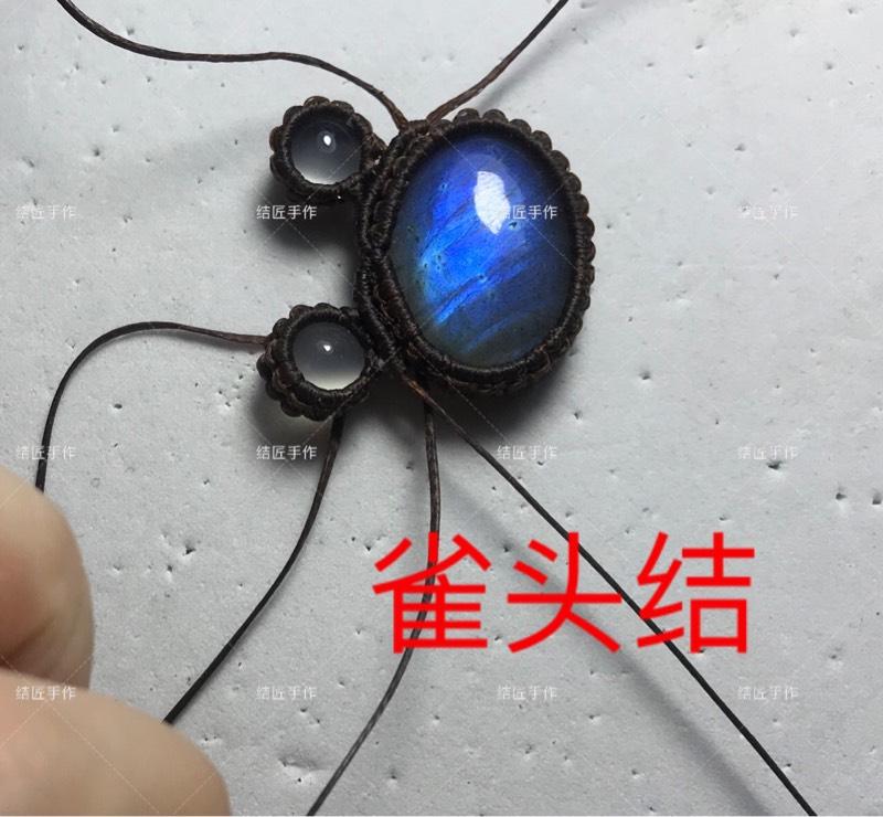 中国结论坛   图文教程区 174443bu1y22emxu2xmxut