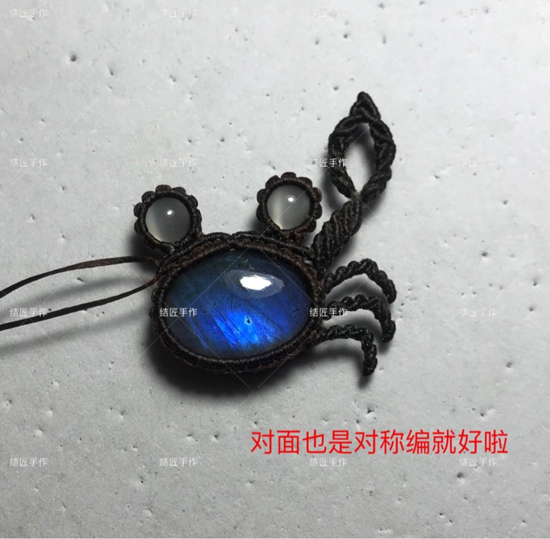 中国结论坛   图文教程区 220118ymt5ivhftc0gd0t4