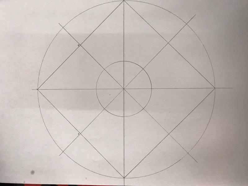 中国结论坛 几何中国结  作品展示 053444mivy6gon0vbvb2v3