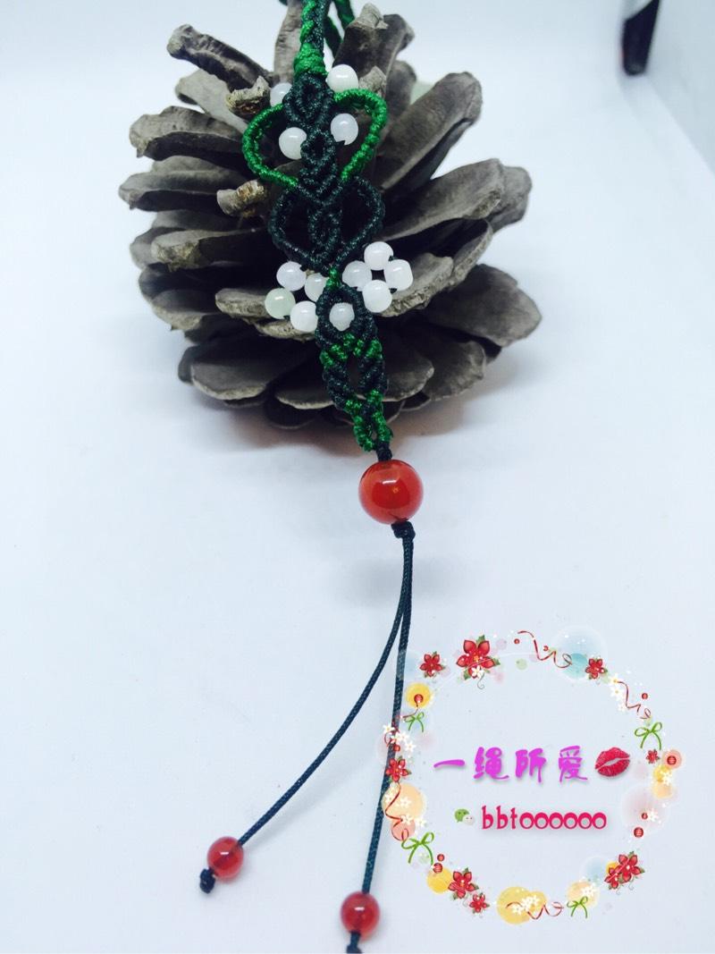中国结论坛   图文教程区 090938hoog1oo6x5x3wxf1