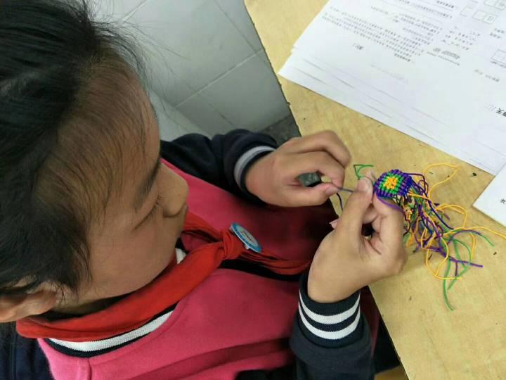 中国结论坛 又是周三,学校上课  结艺网各地联谊会 210351pkzp333sdwudwxcx