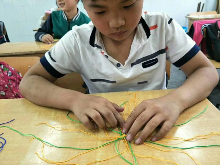 中国结论坛 又是周三,学校上课  结艺网各地联谊会 210351thgszimvwunwdc0v